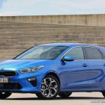 kia-ceed-premium-hatchback-left-side-pictures-photos-images-snaps-gallery