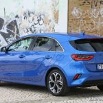 kia-ceed-premium-hatchback-rear-back-pictures-photos-images-snaps-gallery