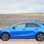 kia-ceed-premium-hatchback-side-pictures-photos-images-snaps-gallery