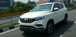 mahindra-alturas-g4-premium-suv-india-launch-november-24