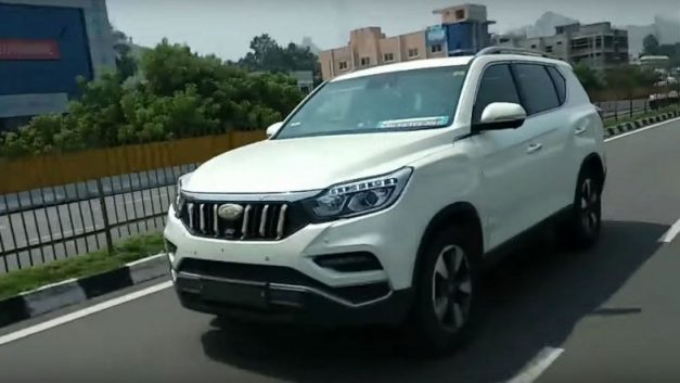 mahindra-alturas-g4-premium-suv-india-pictures-photos-images-snaps-gallery