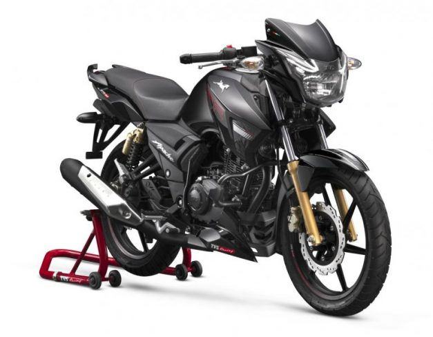 my2019-tvs-apache-rtr-180-abs-front-fascia-pictures-photos-images-snaps-gallery