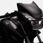 my2019-tvs-apache-rtr-180-abs-new-body-scoops