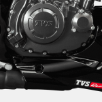 my2019-tvs-apache-rtr-180-abs-new-muscled-engine-cowl