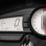 my2019-tvs-apache-rtr-180-abs-new-white-digital-instrument-cluster