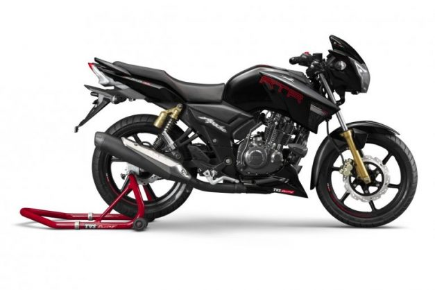 my2019-tvs-apache-rtr-180-abs-side-rear-back-pictures-photos-images-snaps-gallery