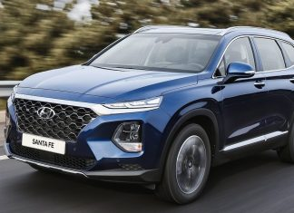 new-gen-hyundai-santa-fe-india-details-specs-launch-date