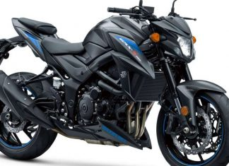 suzuk-gixxer-250-india-launch-date-june-2019