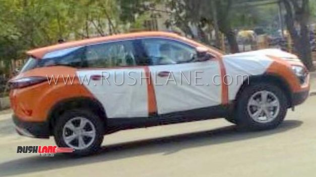 tata-harrier-production-version-pictures-photos-images-snaps-gallery