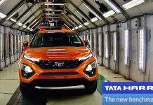 tata-harrier-suv-india-reveal-production-starts