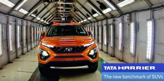 tata-harrier-suv-india-reveal-production-starts