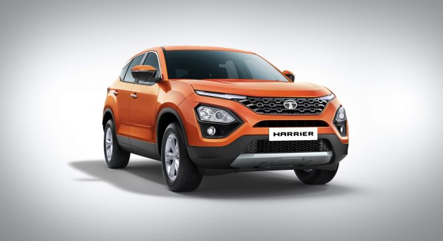 tata-harrier-suv-production-form-front-side-pictures-photos-images-snaps-gallery