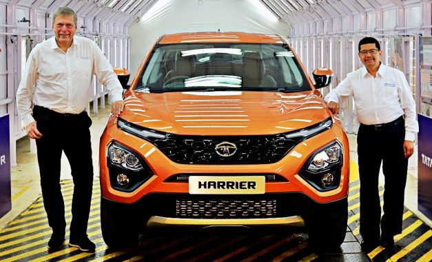 tata-harrier-suv-production-form-pictures-photos-images-snaps-gallery
