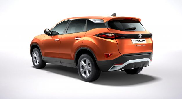 tata-harrier-suv-production-form-rear-back-pictures-photos-images-snaps-gallery