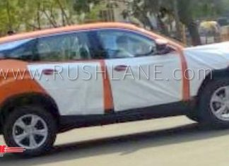 tata-harrier-suv-production-ready-road-tests