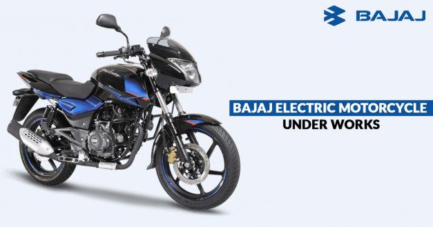 2019-bajaj-auto-electric-two-wheelers-range-india-pictures-photos-images-snaps-gallery