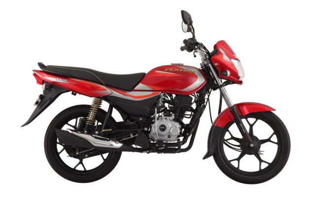 2019-bajaj-platina-110-cbs-cocktail-wine-red-decals-india-pictures-photos-images-snaps-gallery