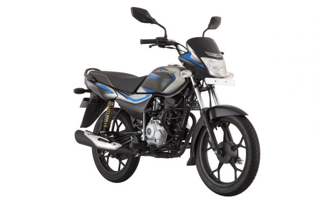 2019-bajaj-platina-110-cbs-ebony-black-with-blue-decals-india-pictures-photos-images-snaps-gallery