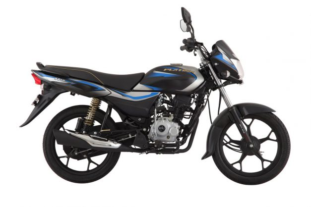 2019-bajaj-platina-110-cbs-ebony-black-with-grey-decals-india-pictures-photos-images-snaps-gallery