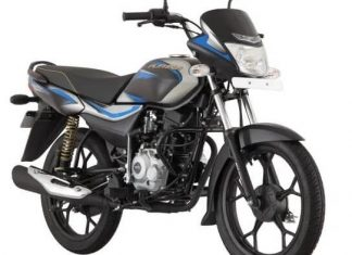 2019-bajaj-platina-110-cbs-india-launched-details-pictures-specs-price