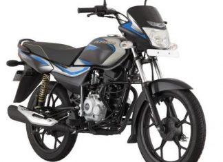 2019-bajaj-platina-110-cbs-india-launched-details-pictures-specs-price