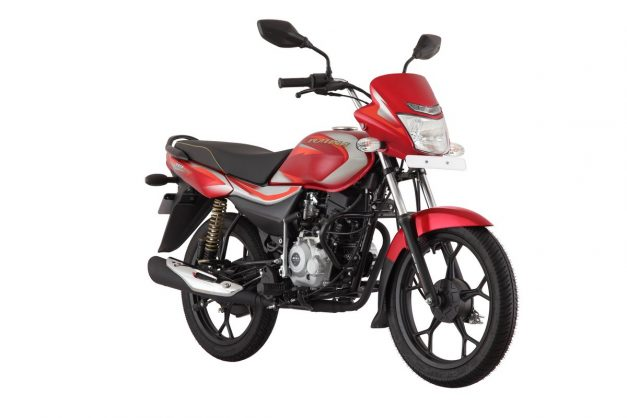 2019-bajaj-platina-110-cbs-india-pictures-photos-images-snaps-gallery