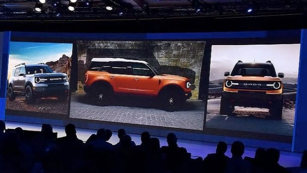 2020-ford-baby-bronco-india-pictures-photos-images-snaps-gallery