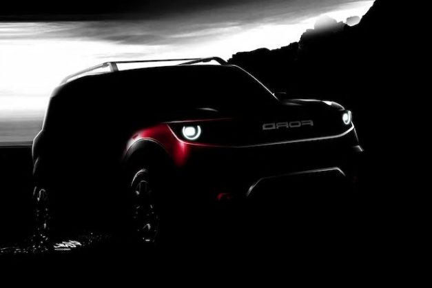 2021-ford-baby-bronco-india-pictures-photos-images-snaps-gallery