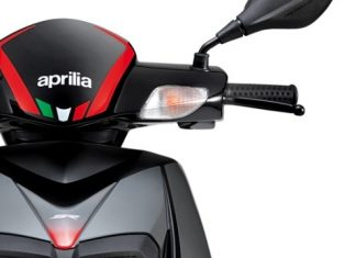 aprilia-comfort-family-scooter-india-launch-date-august-2019