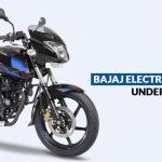 bajaj-auto-electric-two-wheelers-range-india-2019
