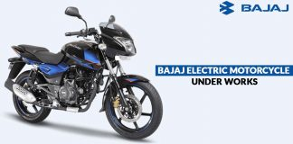 bajaj-auto-electric-two-wheelers-range-india-2019
