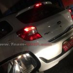 ford-figo-blu-2019-facelift-india-details-specs-launch
