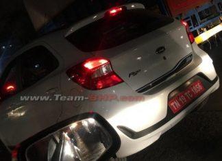ford-figo-blu-2019-facelift-india-details-specs-launch