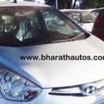 hyundai-eon-axe-discontinue-exit-indian-market