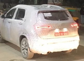 mg-gloster-mid-size-suv-spied-india-launch-date