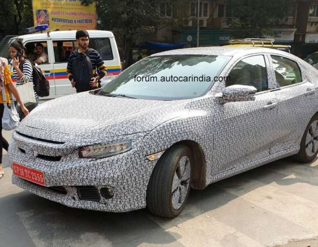 new-2019-honda-civic-spied-india-front-side-pictures-photos-images-snaps-gallery