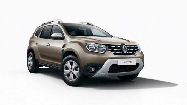 new-gen-2019-renault-duster-suv-india-pictures-photos-images-snaps-gallery