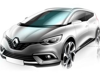 new-gen-2019-renault-mpv-india-pictures-photos-images-snaps-gallery