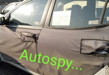 next-gen-2019-hyundai-grand-i10-all-new-platform-india-spied
