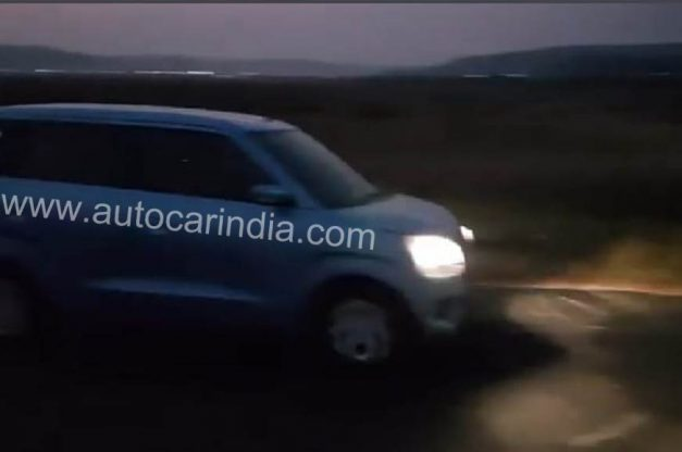 next-gen-2019-maruti-suzuki-wagonr-front-side-spied-india-pictures-photos-images-snaps-gallery