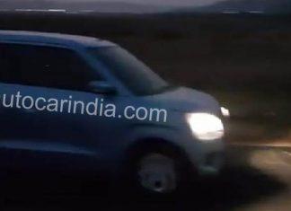 next-gen-2019-maruti-suzuki-wagonr-spied-india-pictures-details-specs