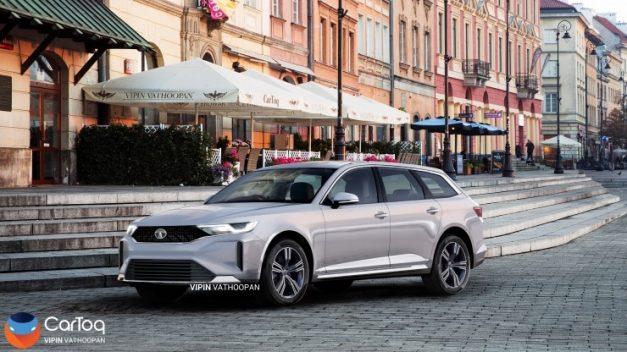 next-gen-2020-tata-estate-wagon-pictures-photos-images-snaps-gallery
