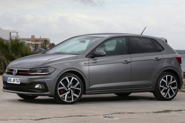 next-gen-vw-polo-ameo-vento-skoda-rapid-india-pictures-photos-images-snaps-gallery