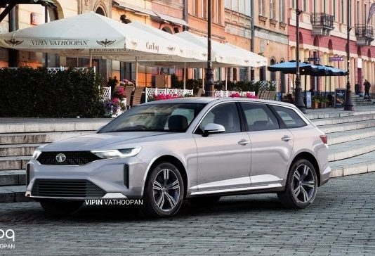 next-generation-2020-tata-estate-wagon-imagined