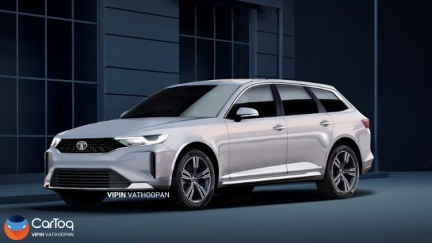 next-generation-2020-tata-estate-wagon-pictures-photos-images-snaps-gallery
