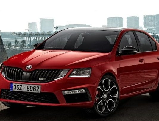 skoda-octavia-rs245-india-launch-date-details-pictures-specs