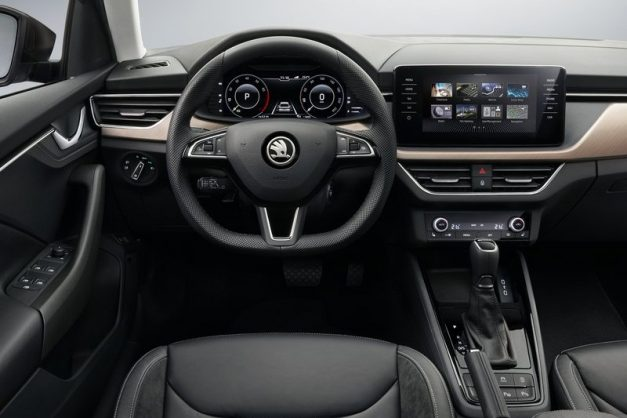 skoda-scala-estate-hatch-dashboard-inside-india-pictures-photos-images-snaps-gallery