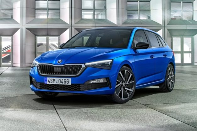 skoda-scala-estate-hatch-front-side-india-pictures-photos-images-snaps-gallery