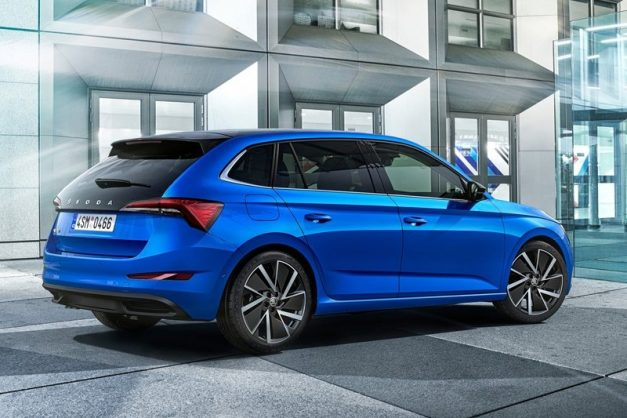 skoda-scala-estate-hatch-rear-back-india-pictures-photos-images-snaps-gallery
