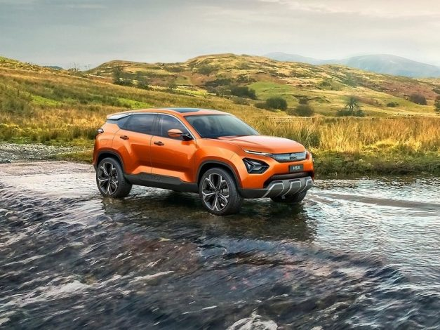 tata-h7x-concept-tata-harrier-7-seater-suv-exterior-outside-pictures-photos-images-snaps-gallery